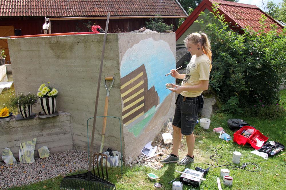 Muralmalning-150830(3)