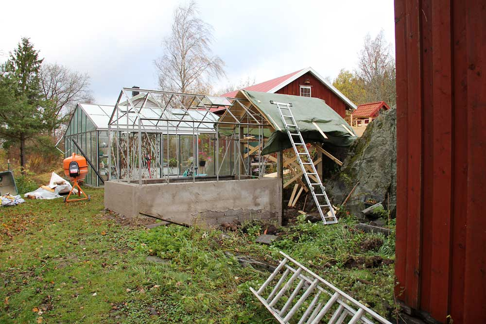 Norge-131026(2)